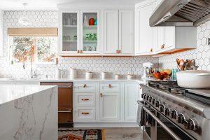 tenancy act cooktop